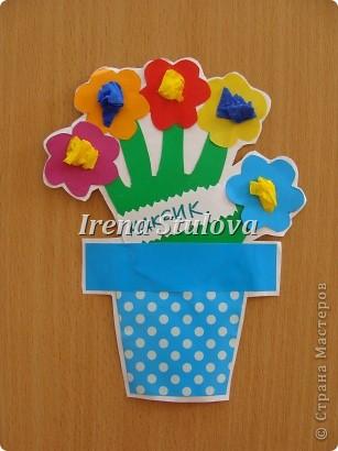 Для наших МАМ на 8 марта!!! :):):) фото 10