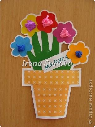 Для наших МАМ на 8 марта!!! :):):) фото 11
