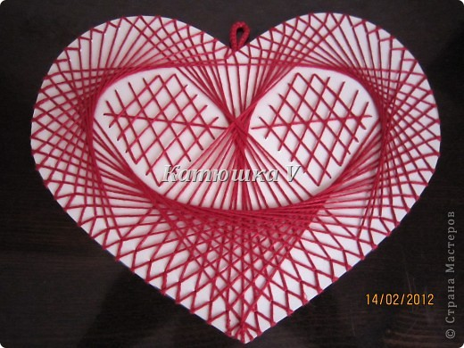 Любимому на День Влюблённых фото 2