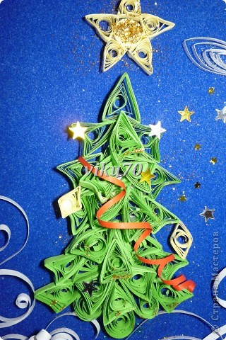 рождественский ангелочек (с небольшим опозданием) фото 2
