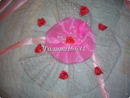 Цветы для украшения свадебных машин фото 4