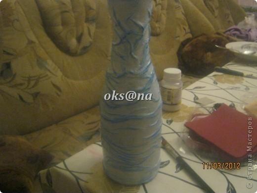ваза в подарок сестре фото 3