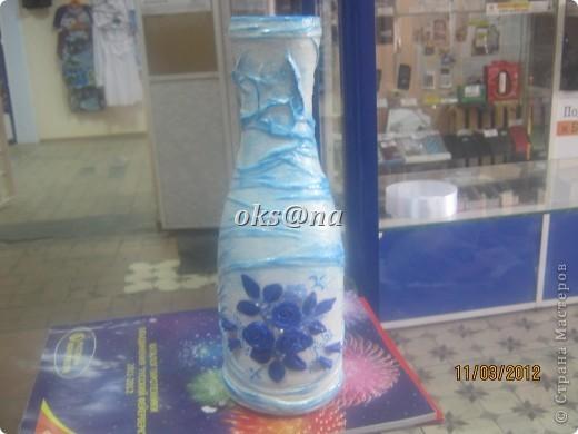 ваза в подарок сестре фото 1