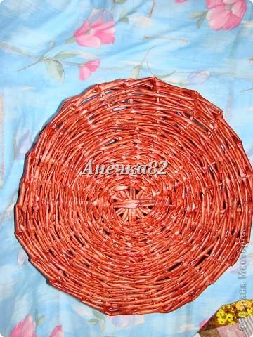 Мои плетеночки. фото 6