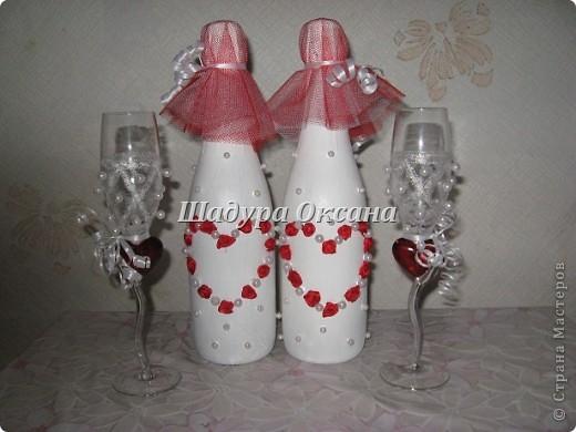 Свадьба фото 3