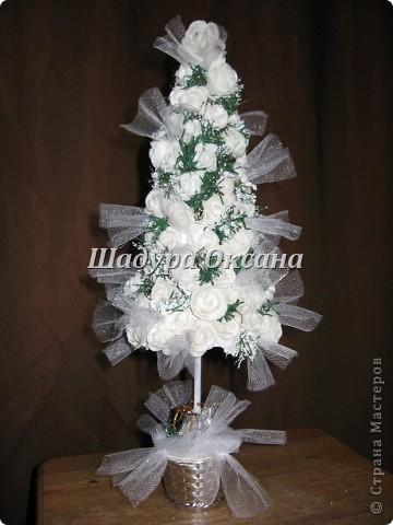 Свадьба фото 8