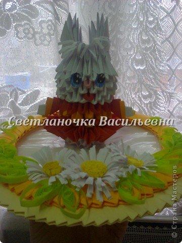 Дариенко Дима 10 лет фото 5