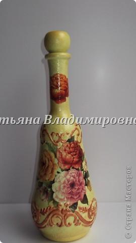 Подарочный набор на юбилей. фото 7