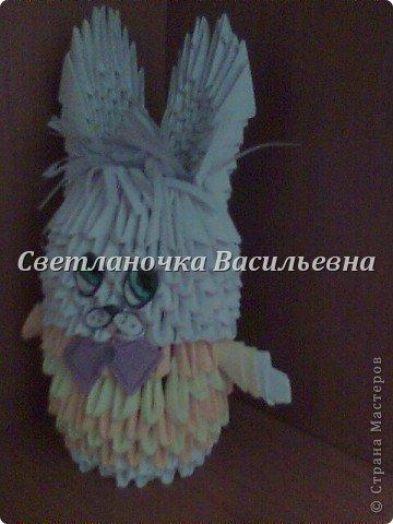 Дариенко Дима 10 лет фото 7
