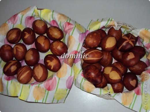 яйца фото 2