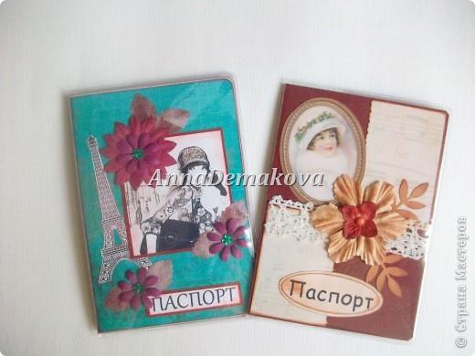 Ну без обложек на паспорт на ярмарку разве можно идти?! :) Тем более это мое любимое занятие - делать эти самые обложки. Их будет многовато. Но думаю, Вам понравится :) Мне они нравятся, особенно мужские. Это моя гордость :) Начнем помолясь. фото 4