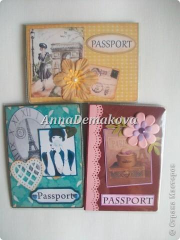 Ну без обложек на паспорт на ярмарку разве можно идти?! :) Тем более это мое любимое занятие - делать эти самые обложки. Их будет многовато. Но думаю, Вам понравится :) Мне они нравятся, особенно мужские. Это моя гордость :) Начнем помолясь. фото 6