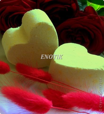 В составе эфирное масло лимона, шоколад фото 6