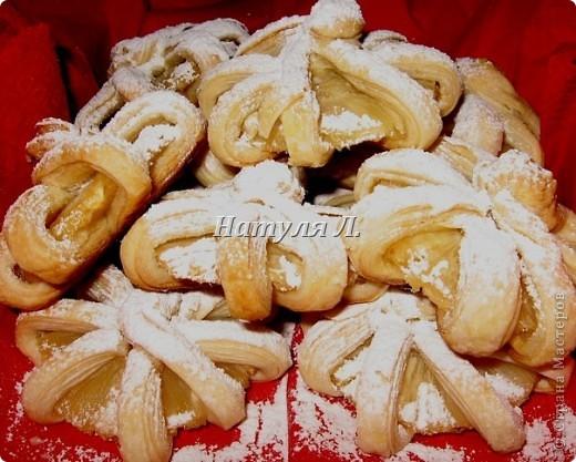Огромное спасибо Алёне за рецепт бездрожжевого хлеба..... подглядывала к ней на страничку http://stranamasterov.ru/node/347270?c=favorite  Это на молоке...как велели.... фото 6