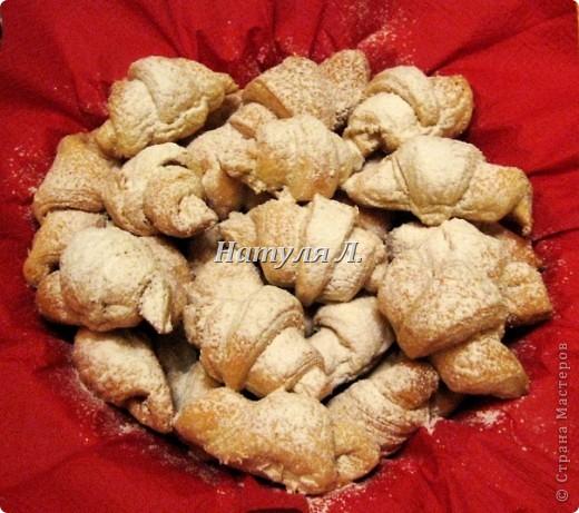 Огромное спасибо Алёне за рецепт бездрожжевого хлеба..... подглядывала к ней на страничку http://stranamasterov.ru/node/347270?c=favorite  Это на молоке...как велели.... фото 8