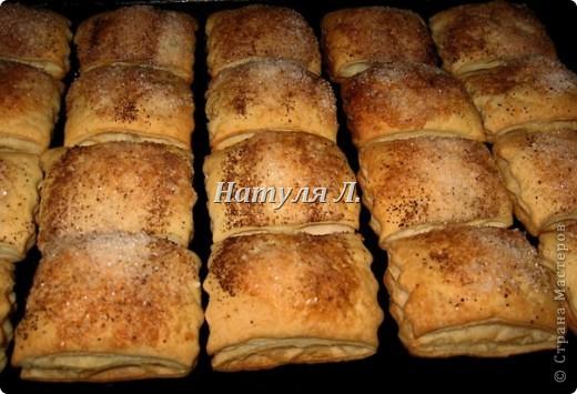 Огромное спасибо Алёне за рецепт бездрожжевого хлеба..... подглядывала к ней на страничку http://stranamasterov.ru/node/347270?c=favorite  Это на молоке...как велели.... фото 9