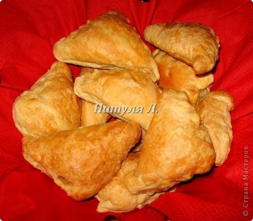 Огромное спасибо Алёне за рецепт бездрожжевого хлеба..... подглядывала к ней на страничку http://stranamasterov.ru/node/347270?c=favorite  Это на молоке...как велели.... фото 7