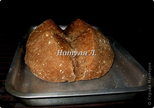 Огромное спасибо Алёне за рецепт бездрожжевого хлеба..... подглядывала к ней на страничку http://stranamasterov.ru/node/347270?c=favorite  Это на молоке...как велели.... фото 3