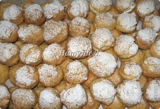 Огромное спасибо Алёне за рецепт бездрожжевого хлеба..... подглядывала к ней на страничку http://stranamasterov.ru/node/347270?c=favorite  Это на молоке...как велели.... фото 5