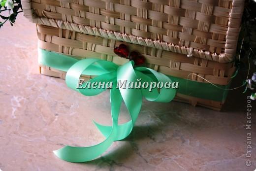 Конфетные букеты - 5 фото 8