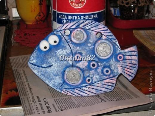 Соленушки-повтарюшки! фото 5