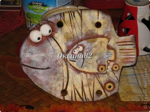 Соленушки-повтарюшки! фото 12