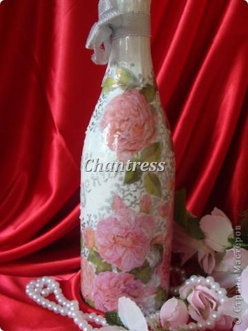 Роза - королева цветов))) фото 4