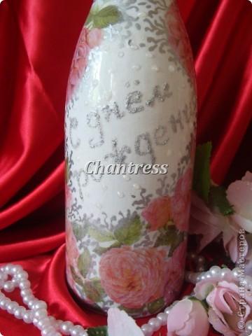 Роза - королева цветов))) фото 5