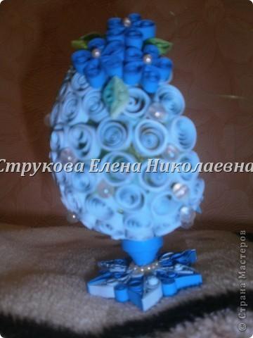 подарки к пасхе фото 3