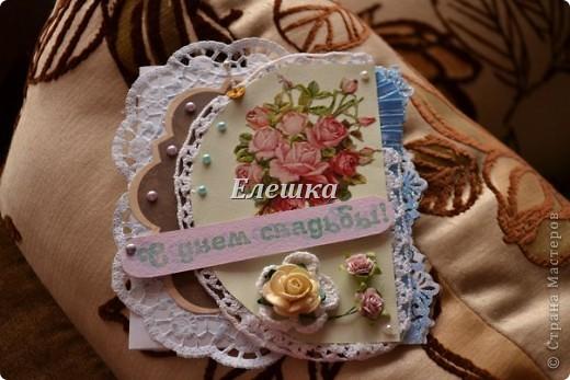 На свадьбу другану) фото 4