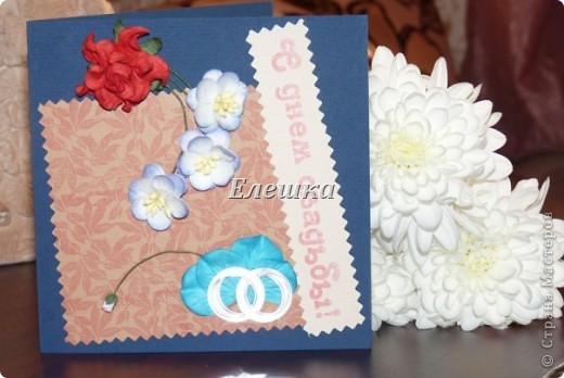 На свадьбу другану) фото 9