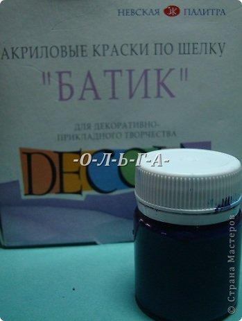 МК-лилии. фото 10