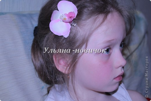 не кидайтесь тапками, я опять с бабочками это вчерашняя)) по которой МК вчера выкладывала фото 10