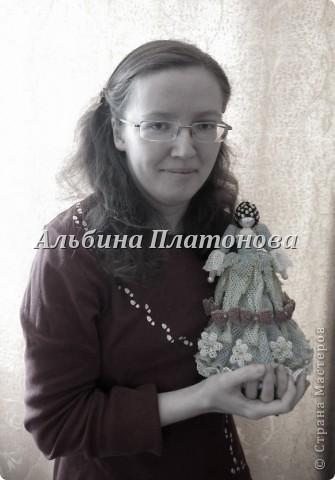 """""""Мои Куклянки"""" фото 45"""