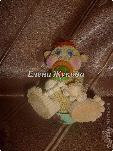 игрушки для ярмарки фото 5