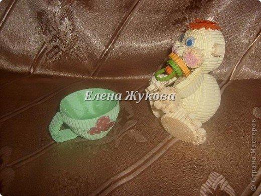 игрушки для ярмарки фото 8
