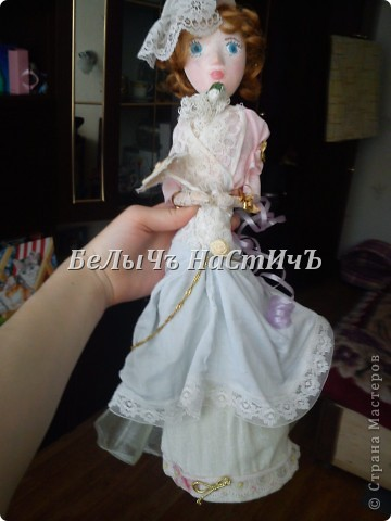 Lady  фото 2