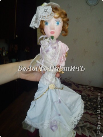Lady  фото 3