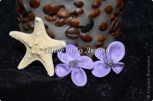 Серьги-гвоздики фото 1