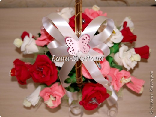 Розы фото 2