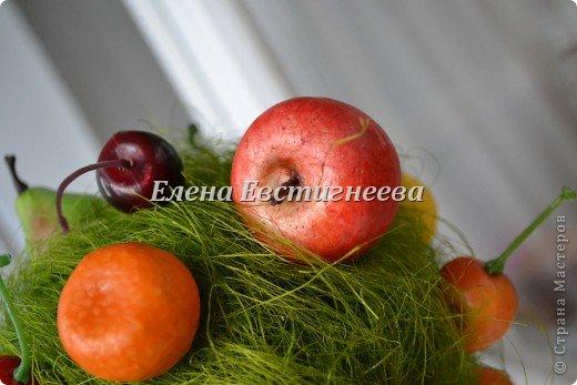 Урожай 2012 ))))) фото 3