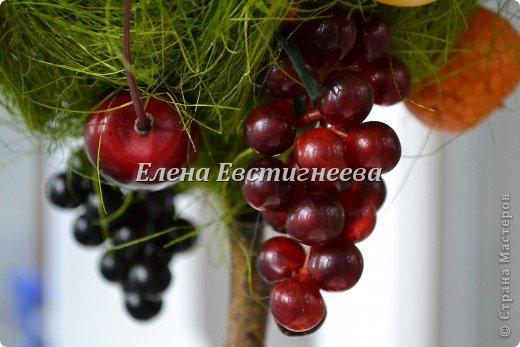 Урожай 2012 ))))) фото 4