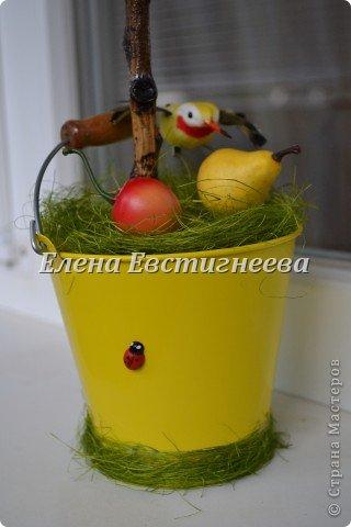 Урожай 2012 ))))) фото 5