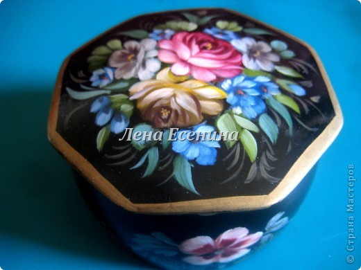 Я собираю шкатулки...  Начало коллекции смотрите здесь:  http://stranamasterov.ru/node/194403 Эта на фото - самая крошечная из всех. Такая милашка! :) Индия фото 42