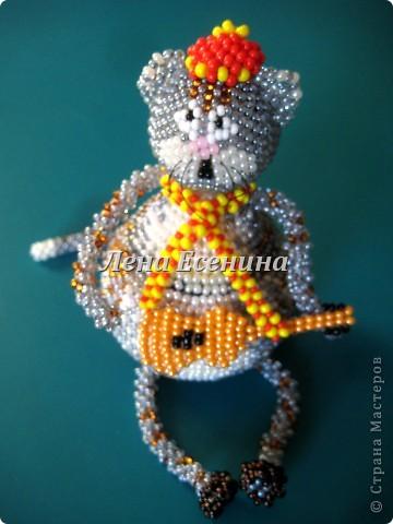 Я собираю шкатулки...  Начало коллекции смотрите здесь:  http://stranamasterov.ru/node/194403 Эта на фото - самая крошечная из всех. Такая милашка! :) Индия фото 44