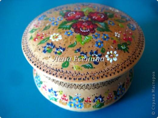 Я собираю шкатулки...  Начало коллекции смотрите здесь:  http://stranamasterov.ru/node/194403 Эта на фото - самая крошечная из всех. Такая милашка! :) Индия фото 45