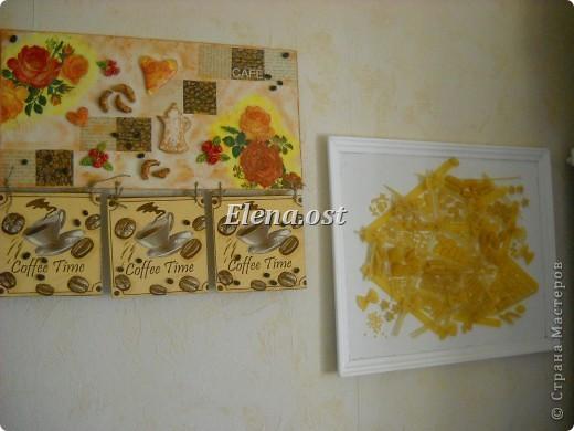 """Готовясь ко Дню рождения макарон http://stranamasterov.ru/node/374242?k=all&u=9321, я закупила различные виды этого прекрасного продукта. 11 сентября непременно готовим блюда из макарон.  Предлагаю приготовить вкусное и оригинальное блюдо: """"Фаршированные макароны"""". Для этого нам понадобятся: """"гигантская ракушка"""" - 200 г, фарш мясной - 200г,  лук - 1шт.  морковь - 1шт.  грибы - 100 г. солЬ, перец - по вкусу,  зелень петрушки, укропа. Для соуса:  сметана - 100 г,  твердый сыр - 100 г. фото 13"""