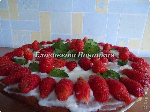 Пирог который хочется есть каждый день) фото 3