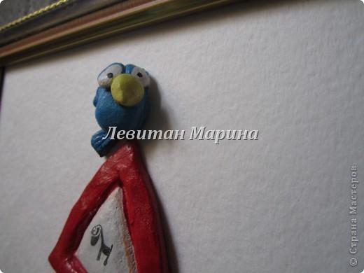 """""""Упрямый"""")))))))))) фото 2"""