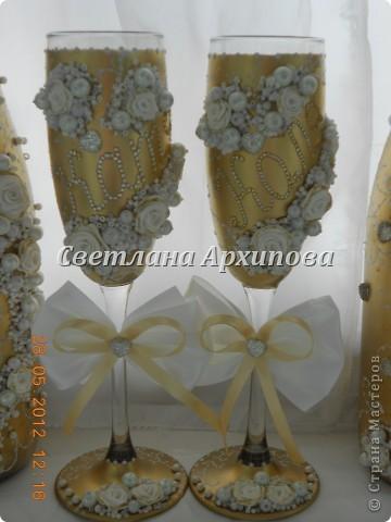 Царский набор-для Екатерины и Николая!!! фото 2